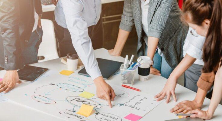 O que é nicho no marketing digital